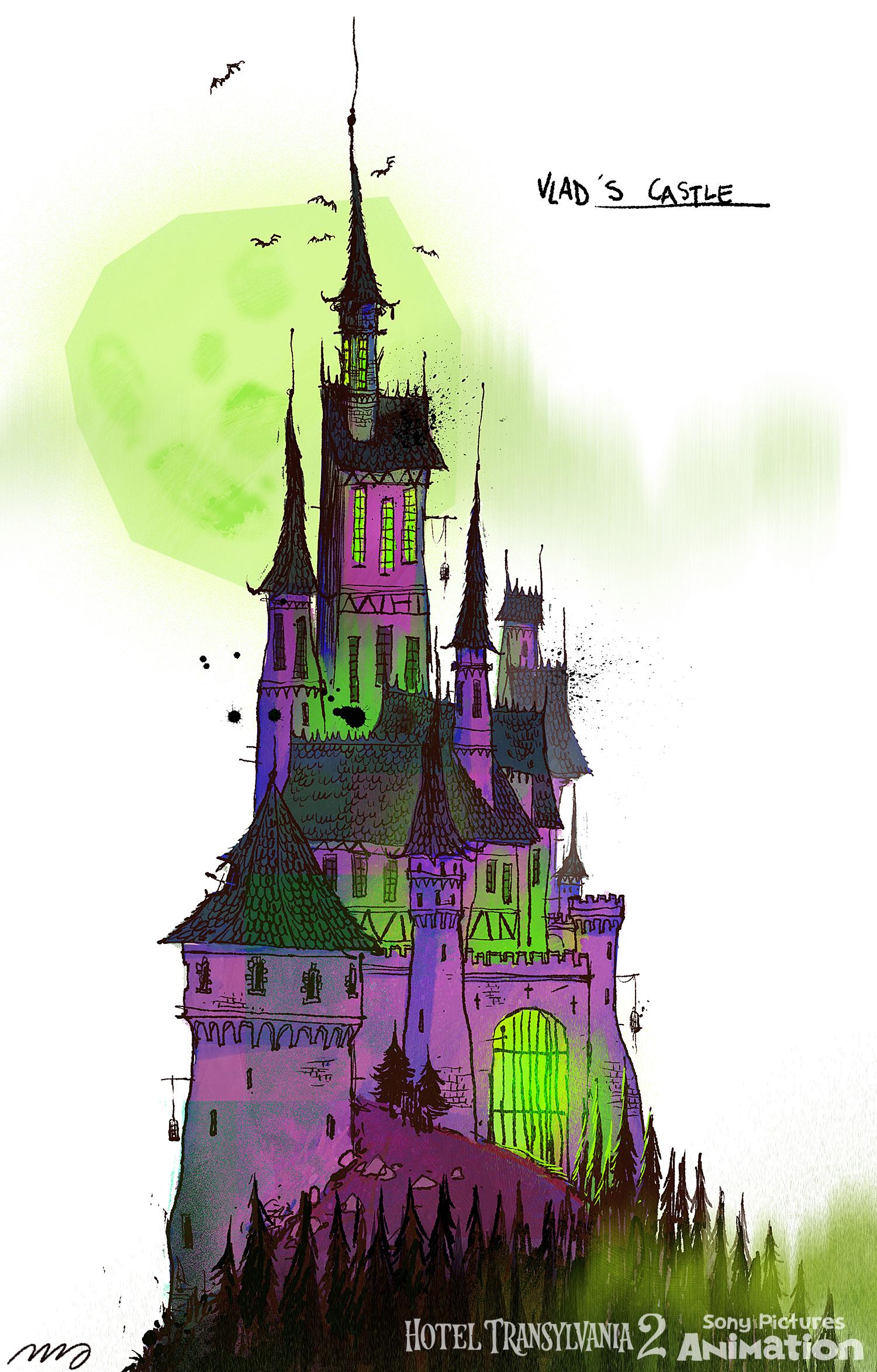 smarc-HT2-Drac's-dad-castle08b.jpg