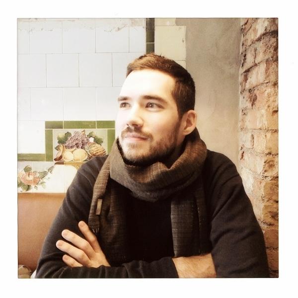 SylvainMarc portrait.jpg