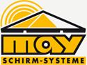 logo-may.png