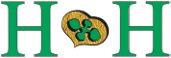 Herz Sägewerk Missen - Logo.jpeg