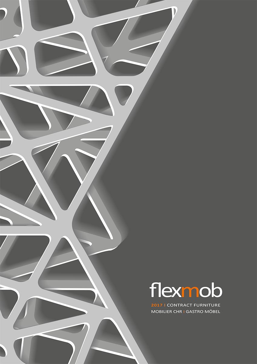 flexmob® Katalog 2017