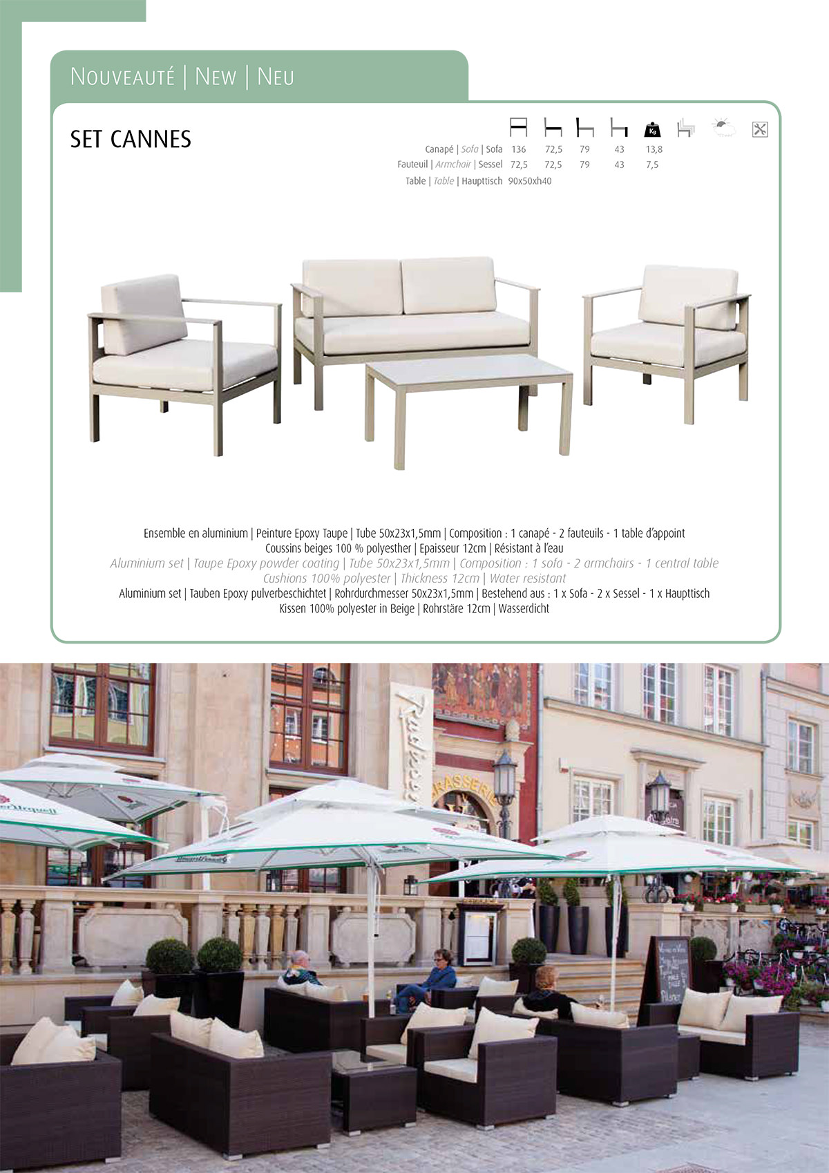 merchandice-CATALOGUE-BE-EXPRESS-2019-26.jpg