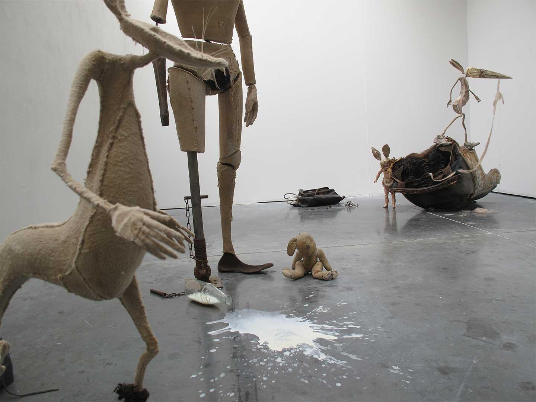 4_spilt-milk.jpg