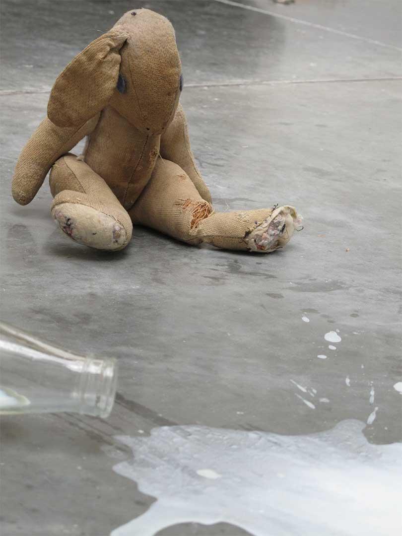 6_spilt-milk.jpg