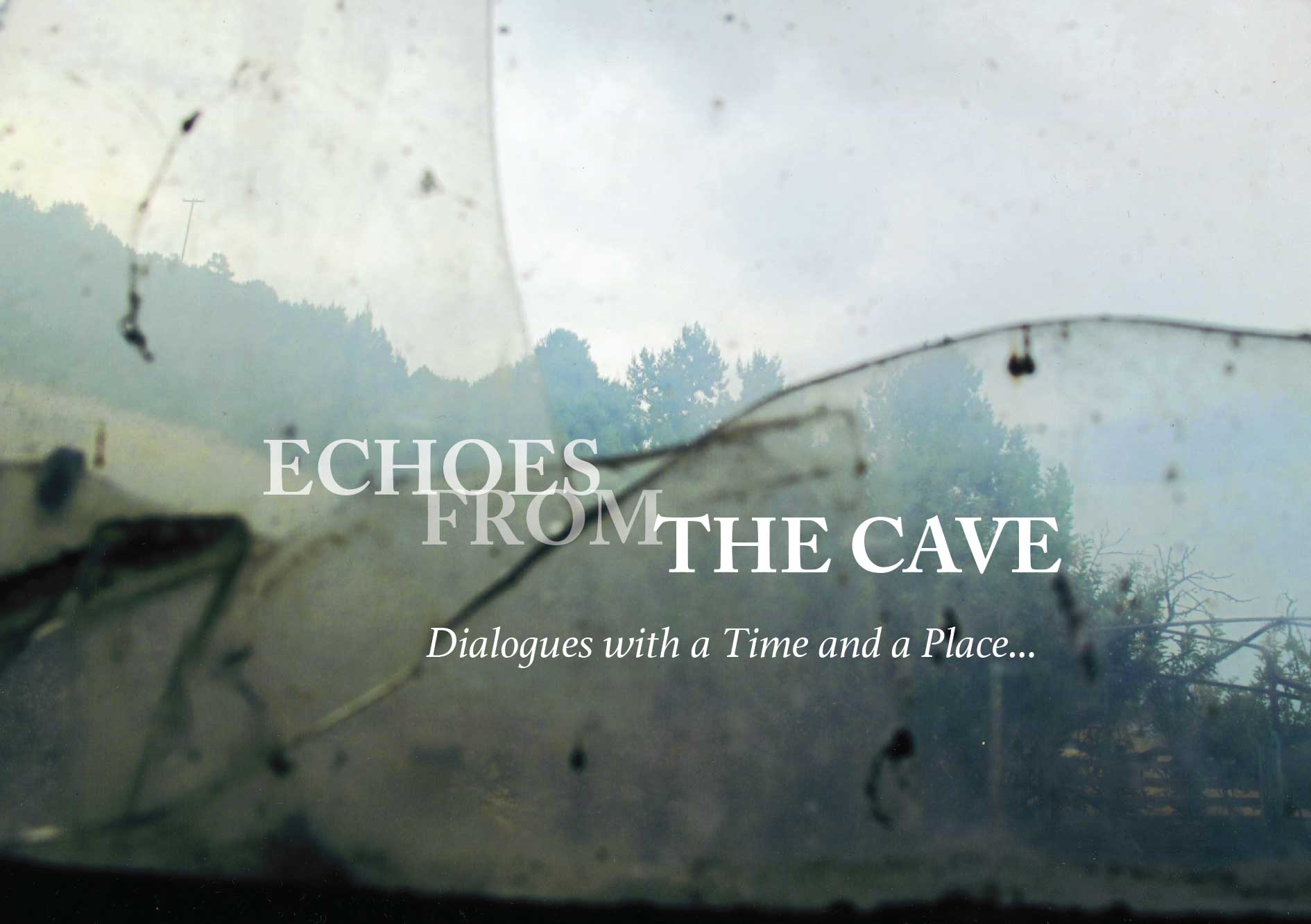 Echoes-From-The-Cave.jpg