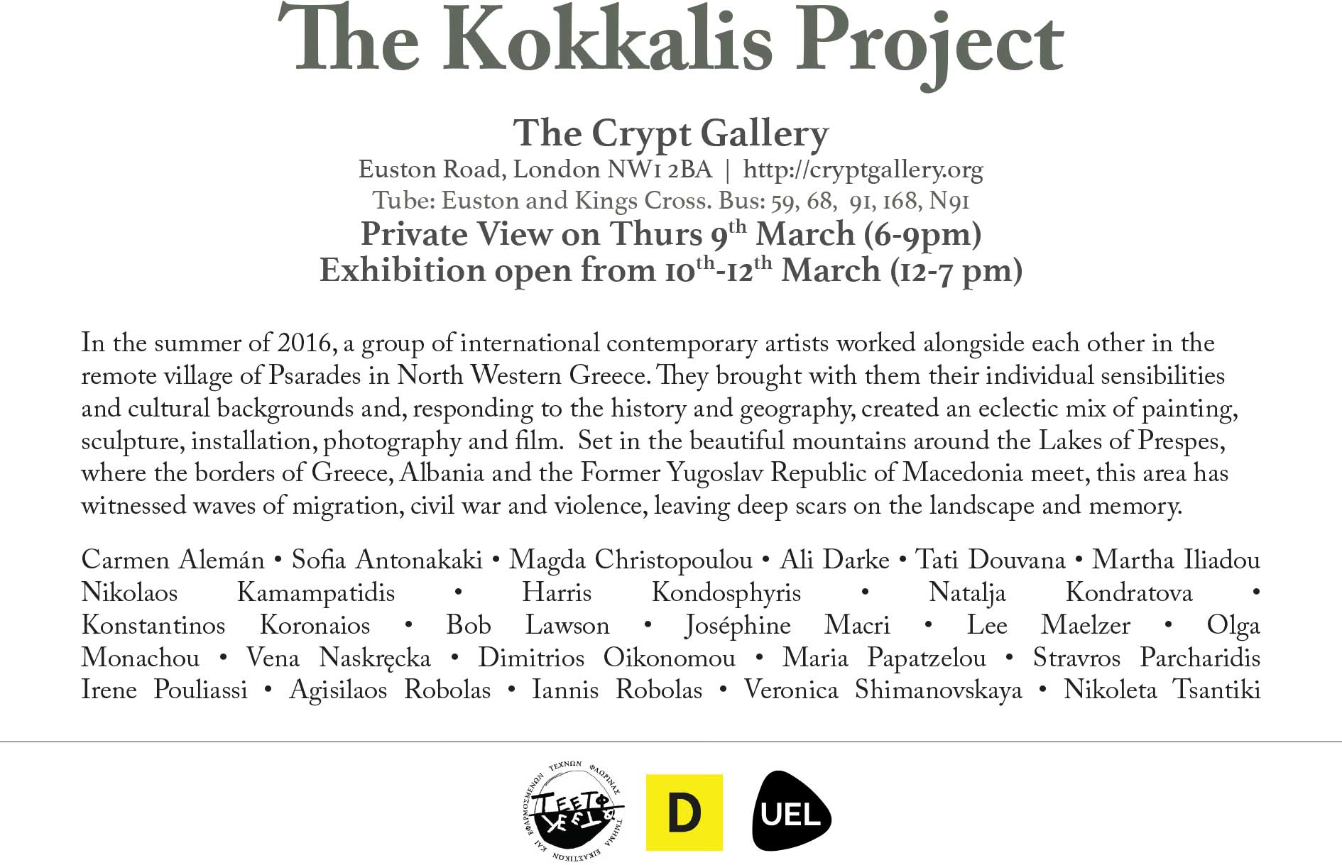 The-Kokkalis-Project_Crypt-Gallery.jpg