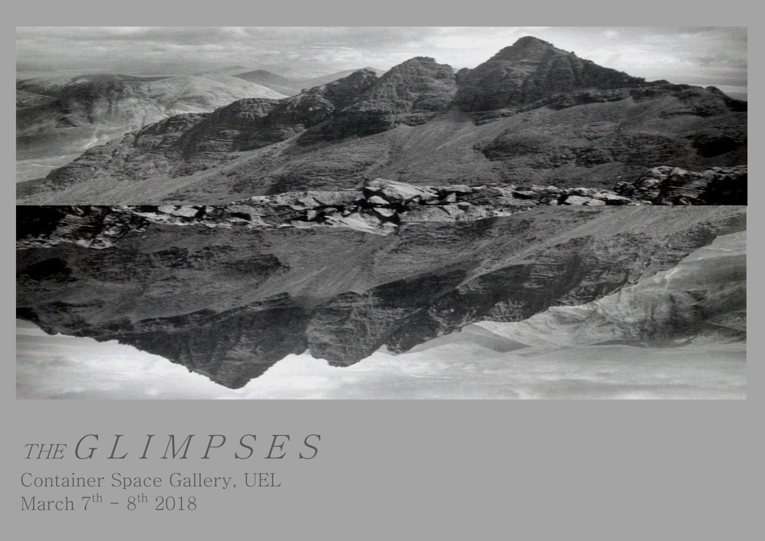 the glimpses poster_1.PNG