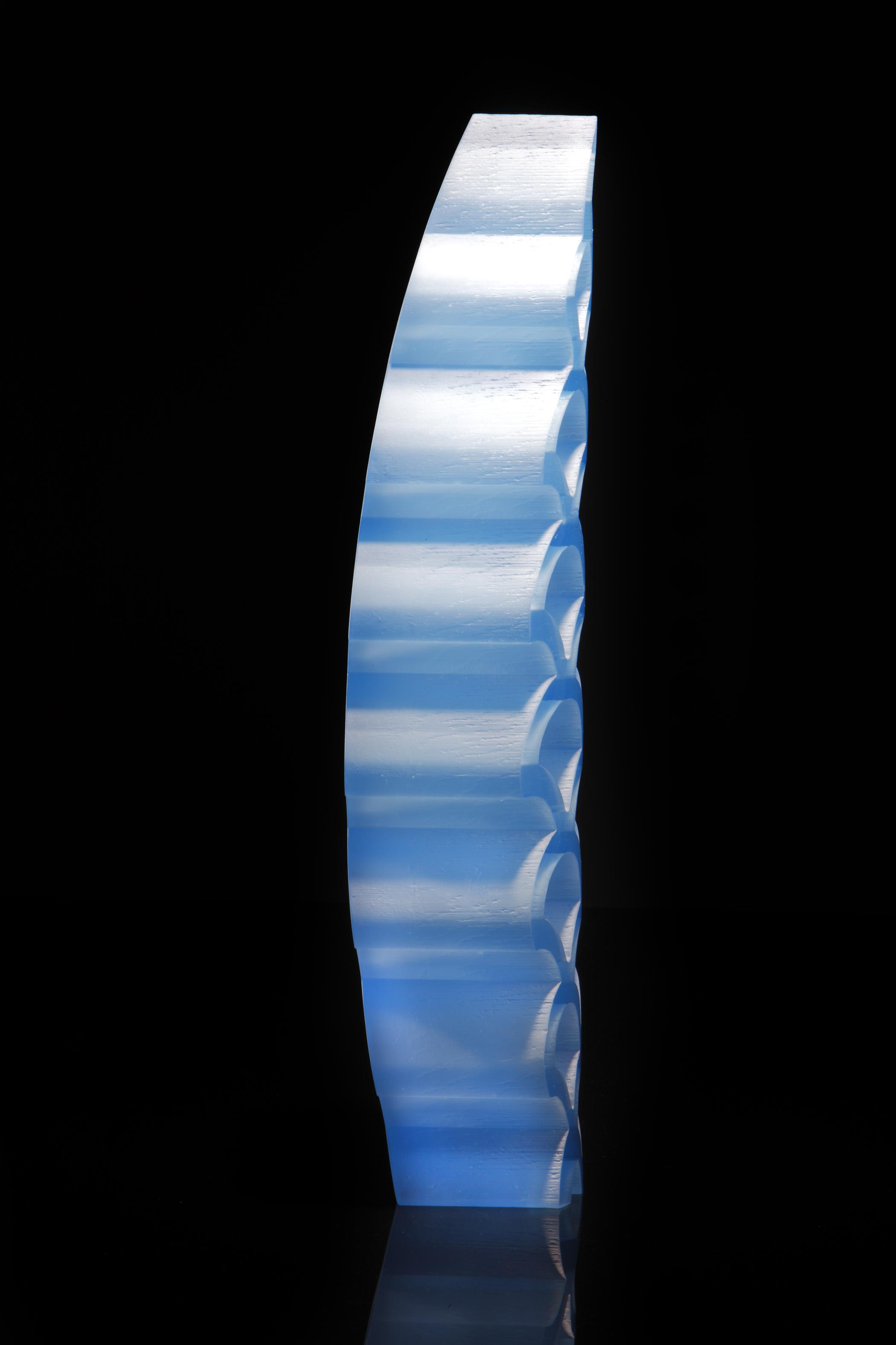 _38E0576Copyright Simon Bruntnell 2011.jpg