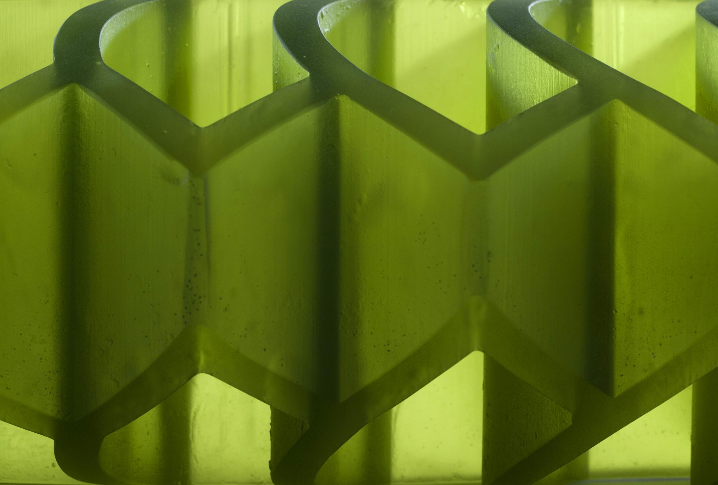 leaf 4.jpg