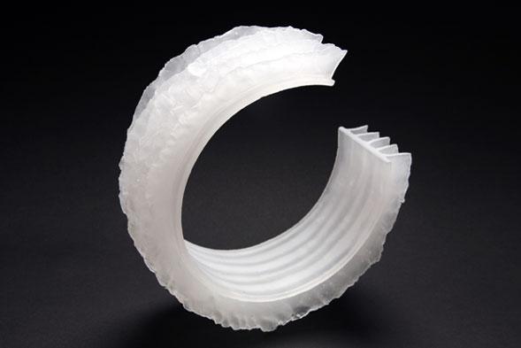 slowmotion-white-Doolan.jpg