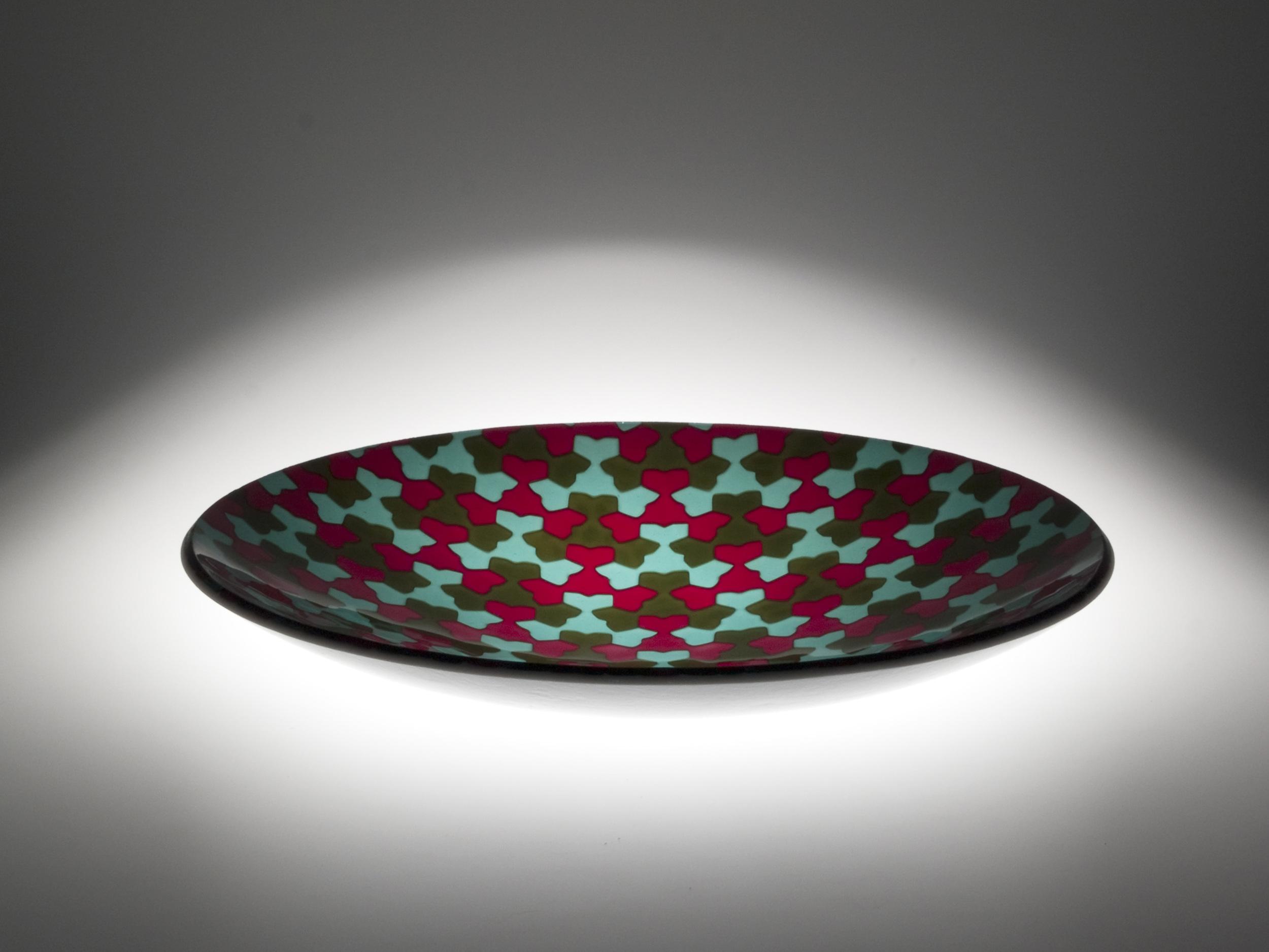 Doolan-Tessellation-34-750 b.jpg