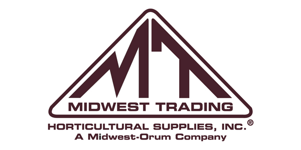 Midwest-Trading.jpg