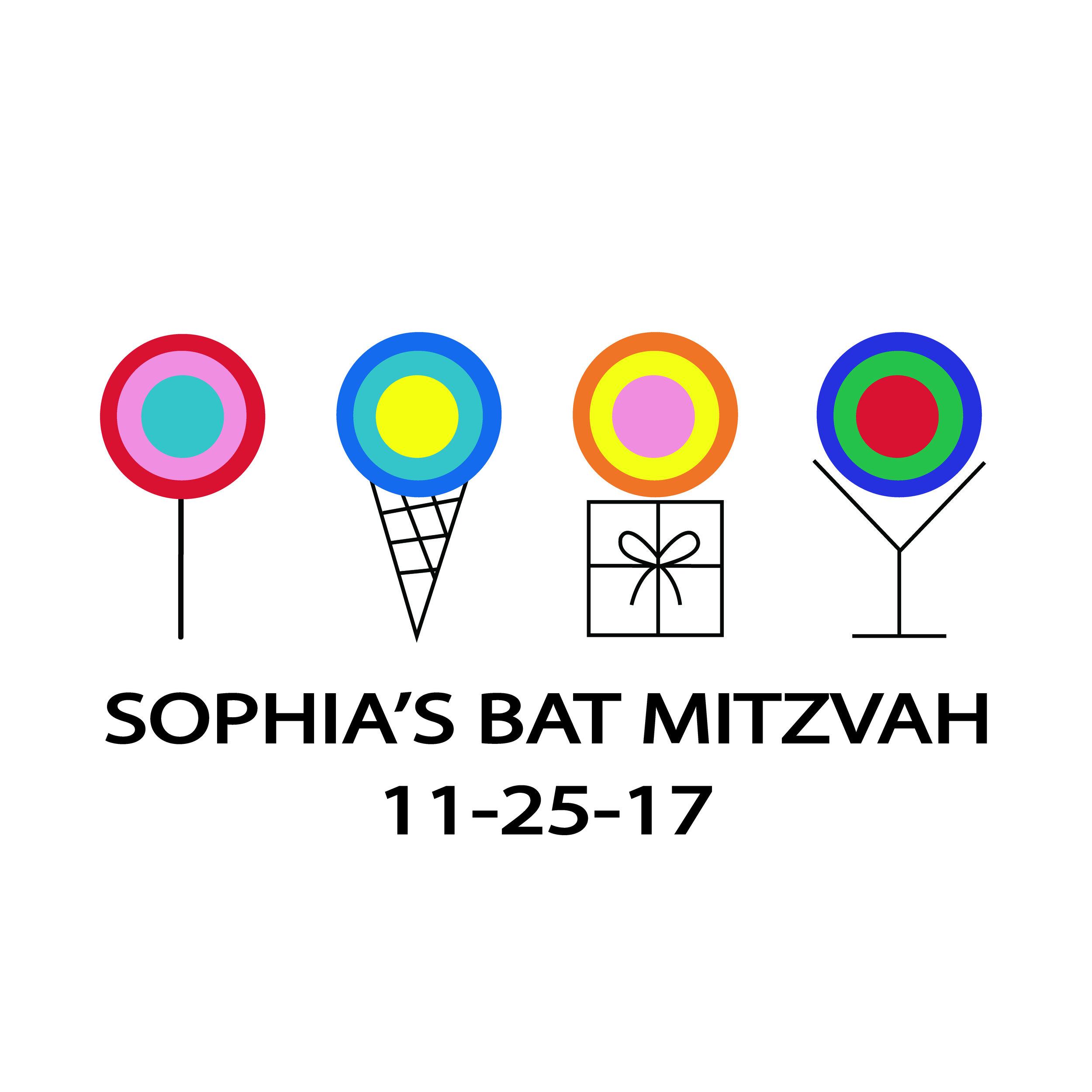 Sophia candy black date underneath.jpg