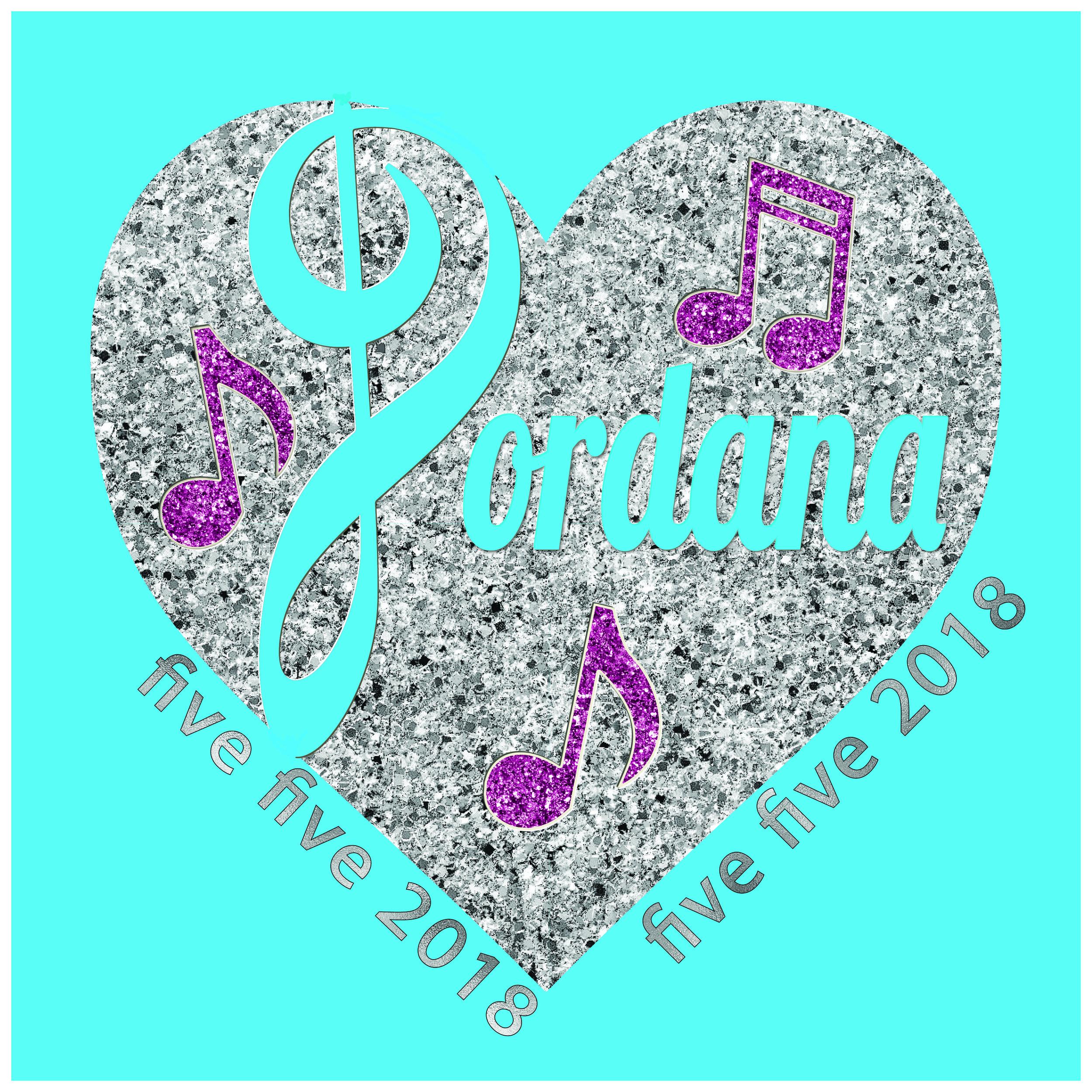jordana music logo official-01.jpg