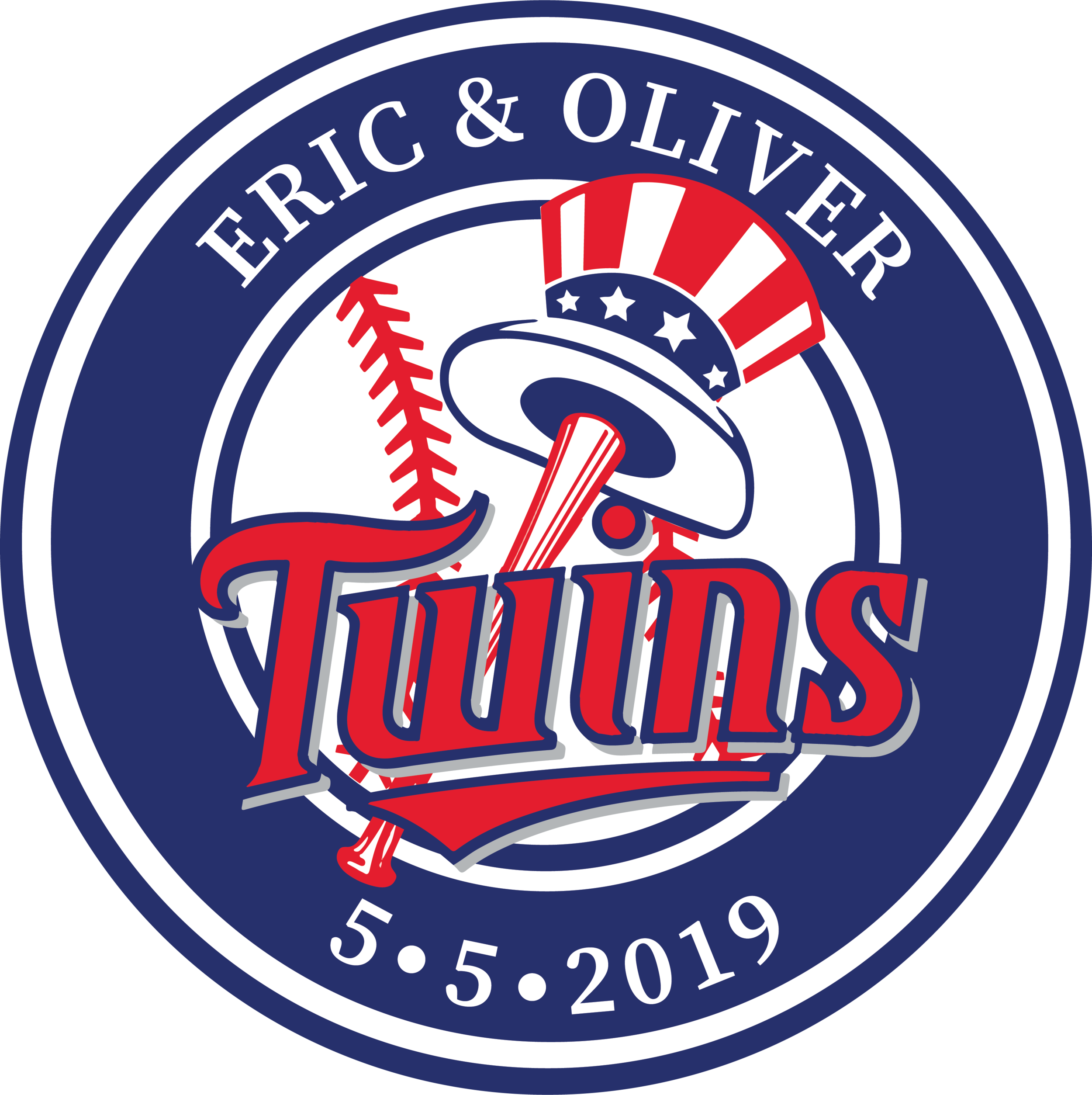 new york twins.png