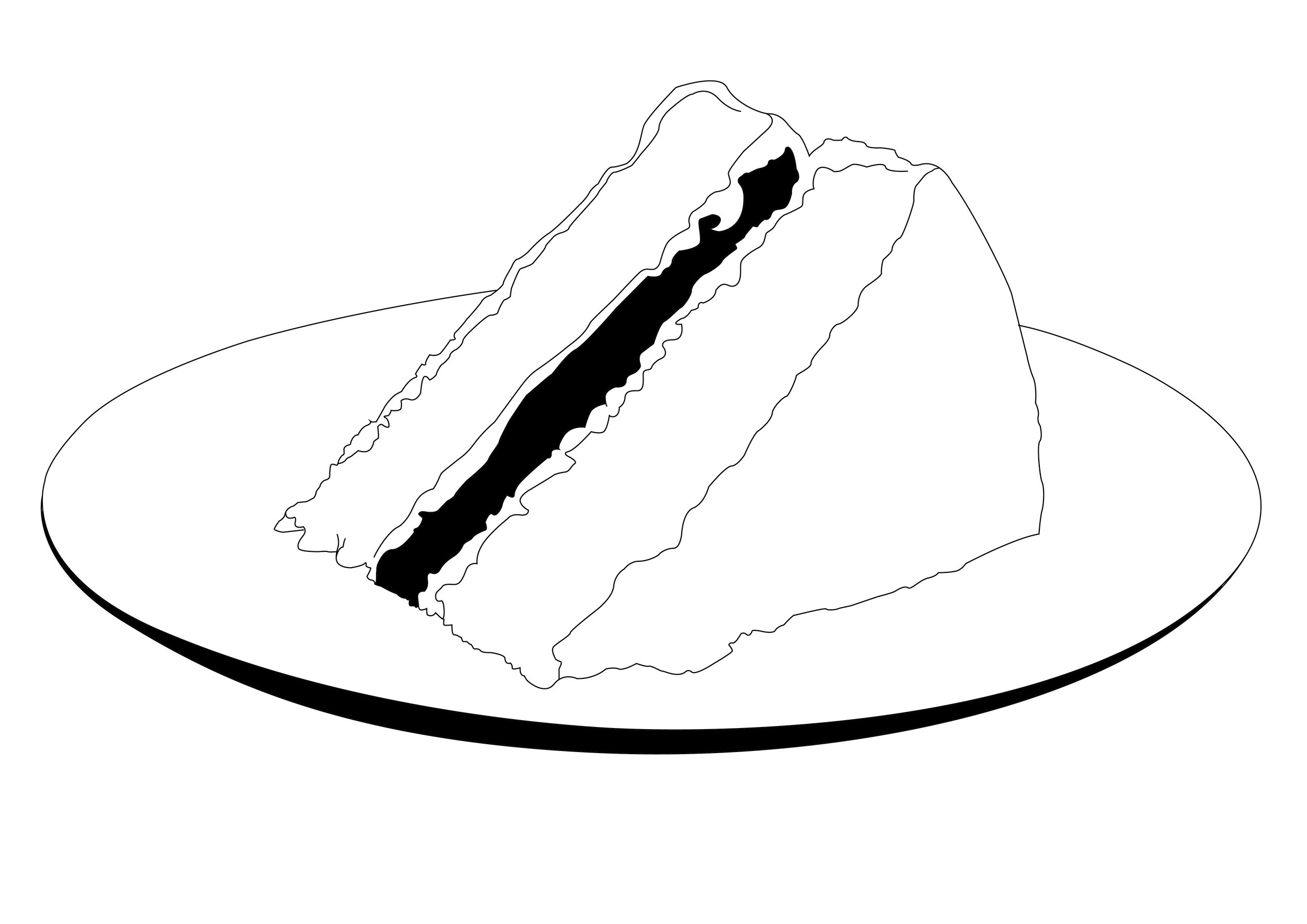cake-01s.jpg