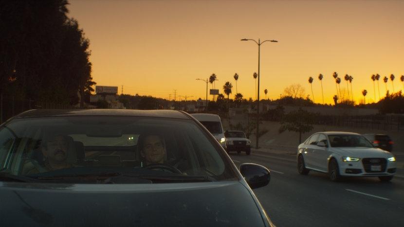 papi-chulo-sunset-05.jpg