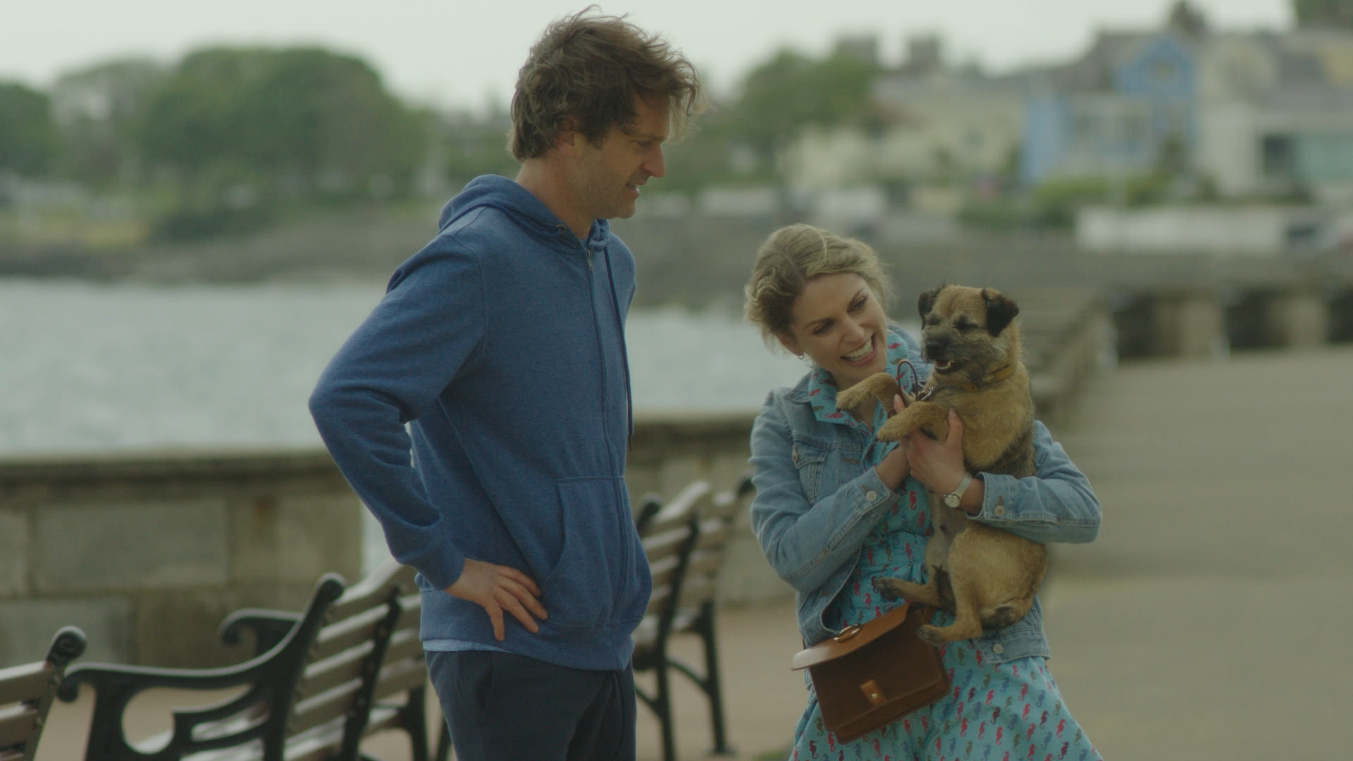 Finding Joy_episode_1_Aidan & Joy & Canine Aidan.jpg