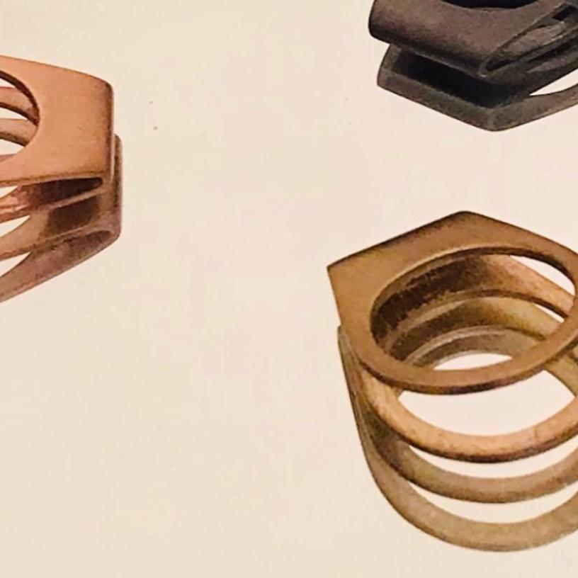 Laxy Design - Roma