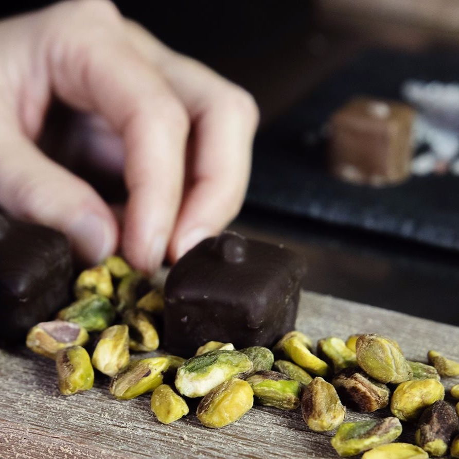 Ciriello Cioccolato Artigianale - Roma