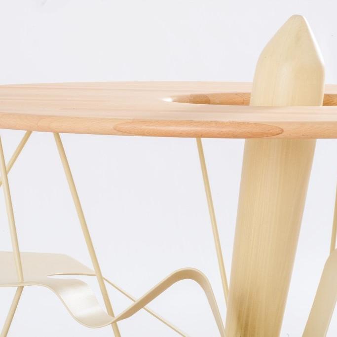 Hanè Design - Avellino