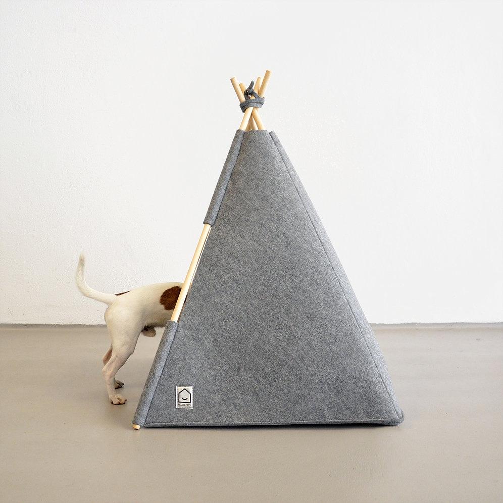 Hello Pets -