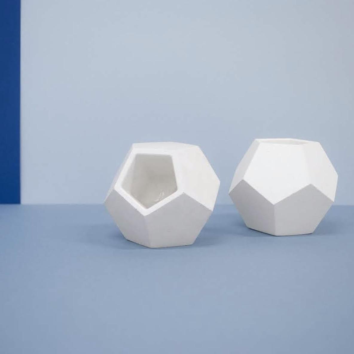 Tykk Design -