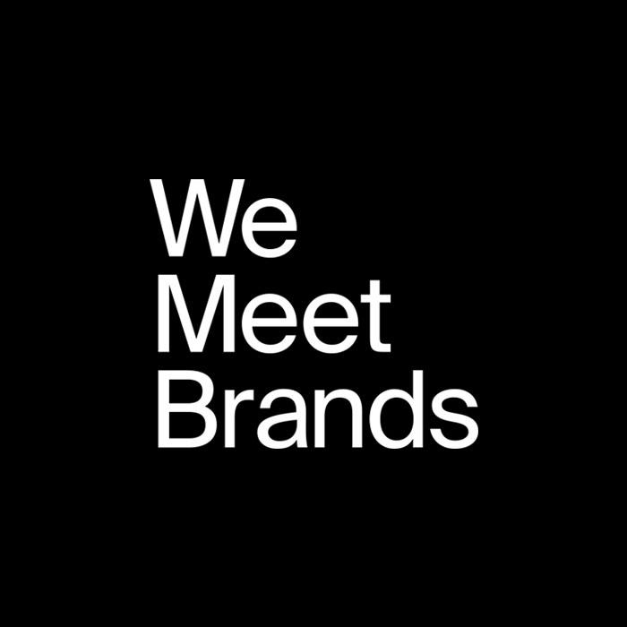 - Design & Branding Agency