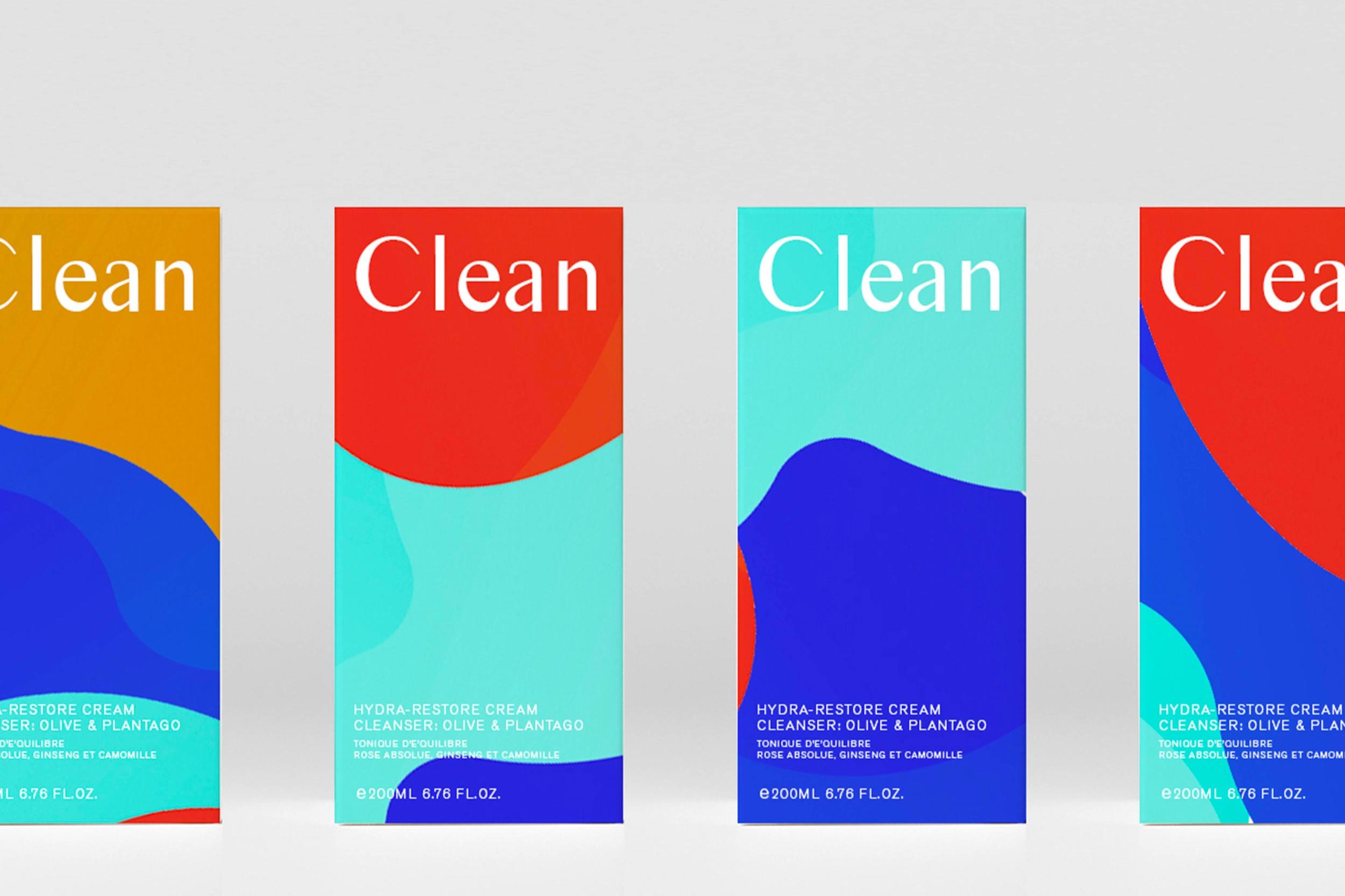 Packaging - Aiuteremo il tuo prodotto a comunicare al meglio con un confezionamento distintivo, funzionale ed estetico, per poter essere riconoscibile ed aumentare il valore percepito del tuo brand.