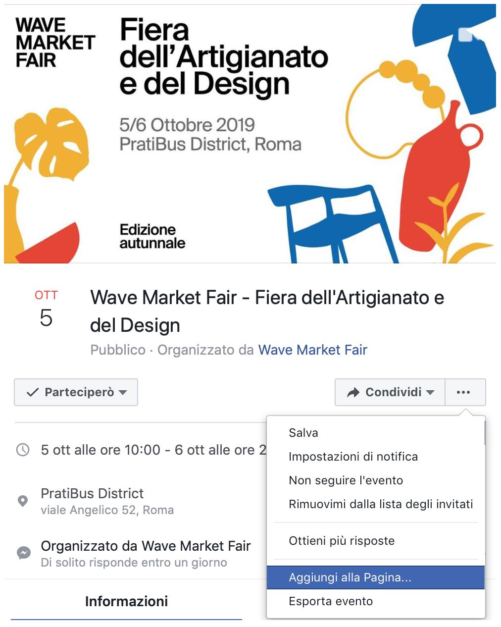wavemarketfair