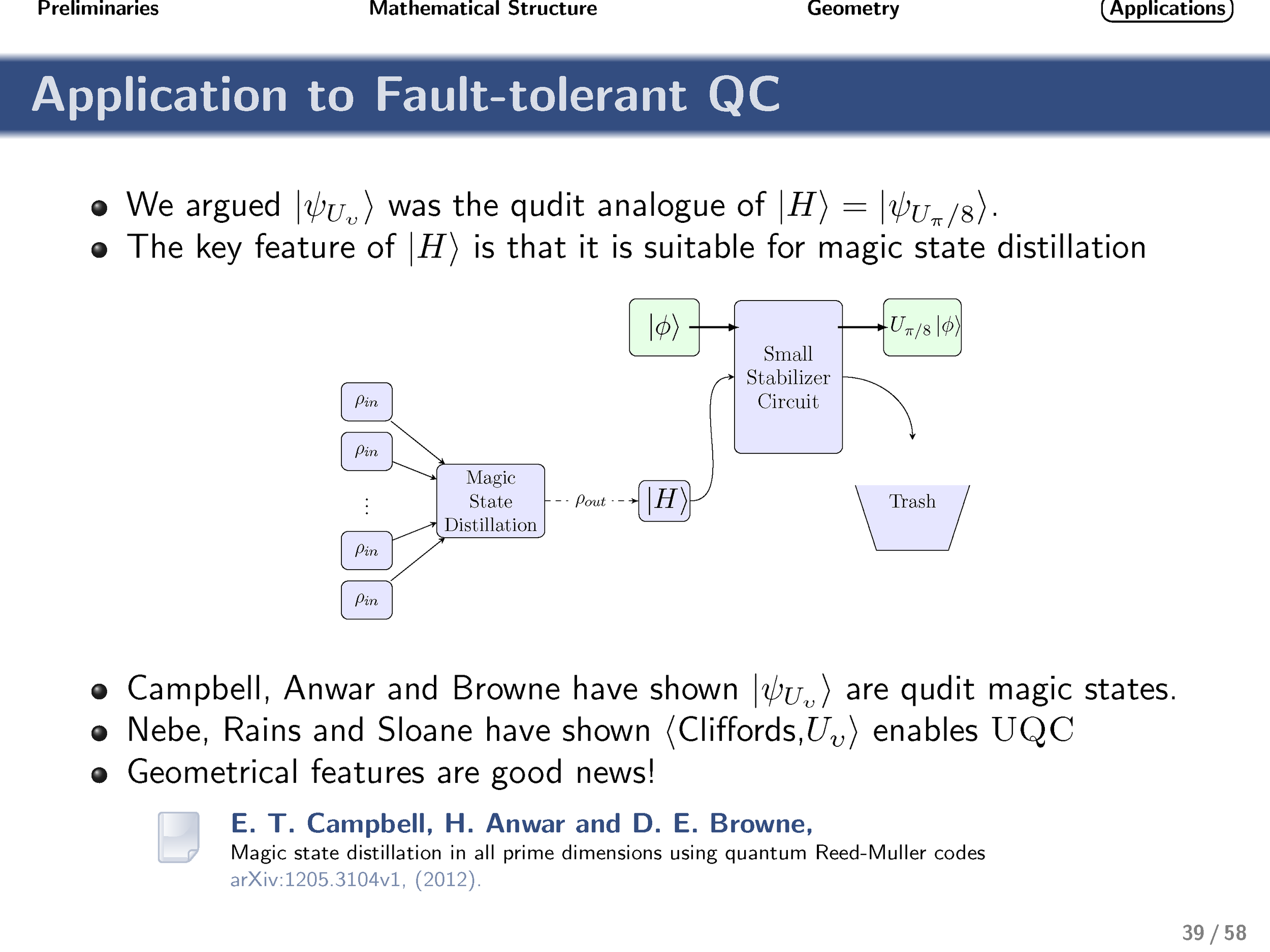 IQCTalk_Page_39.png