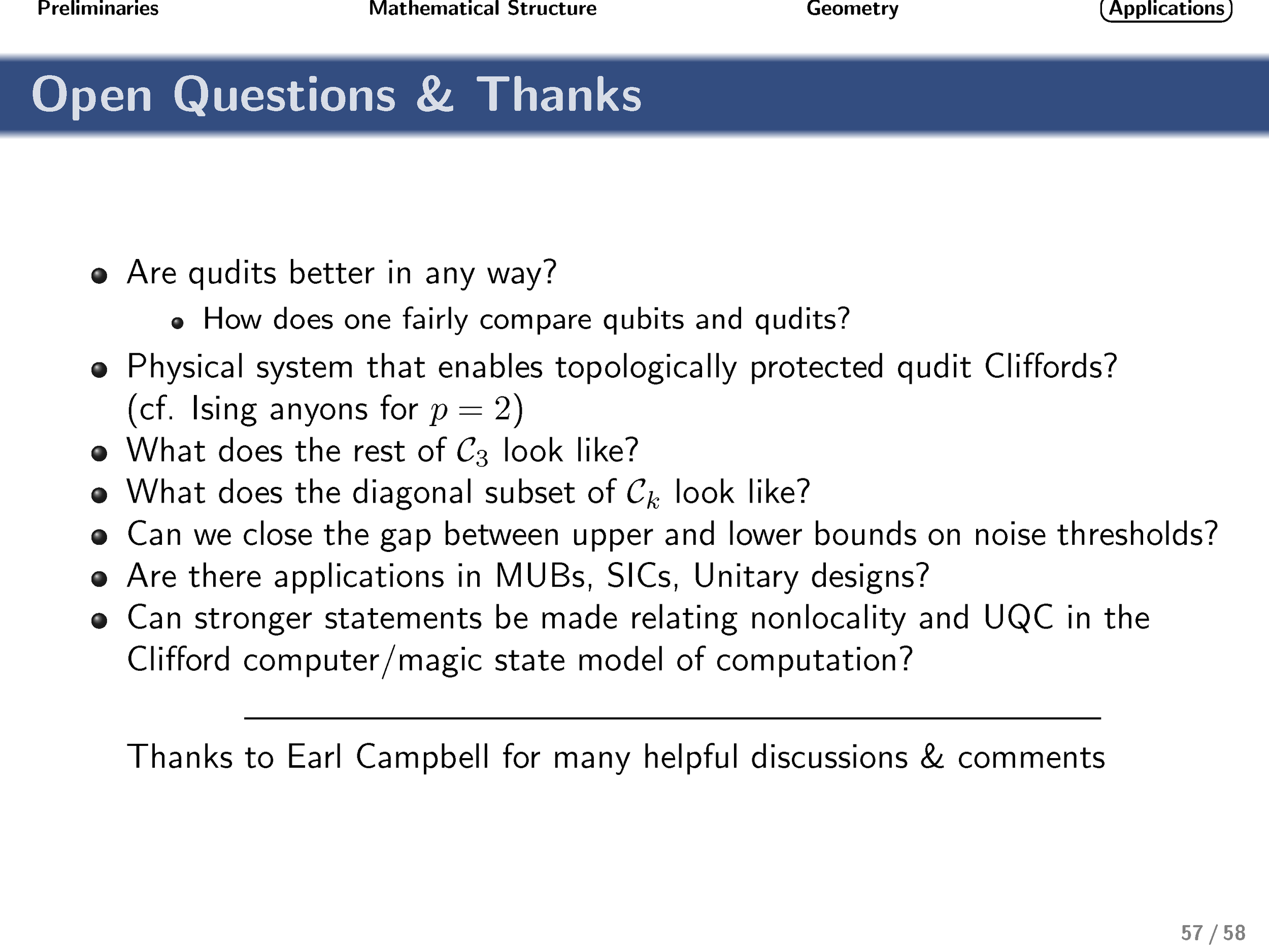 IQCTalk_Page_57.png