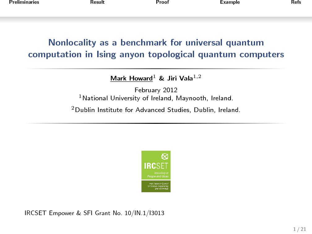 Nonlocality_Universality-0.png