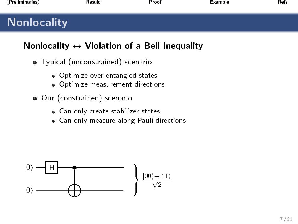 Nonlocality_Universality-6.png