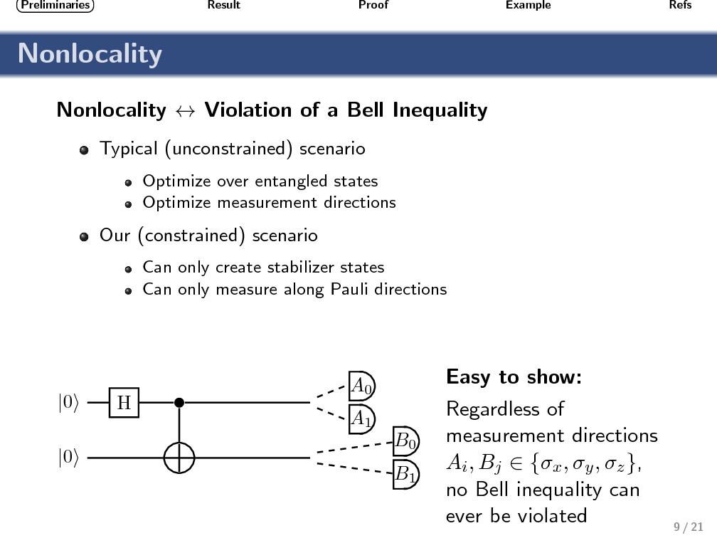 Nonlocality_Universality-8.png