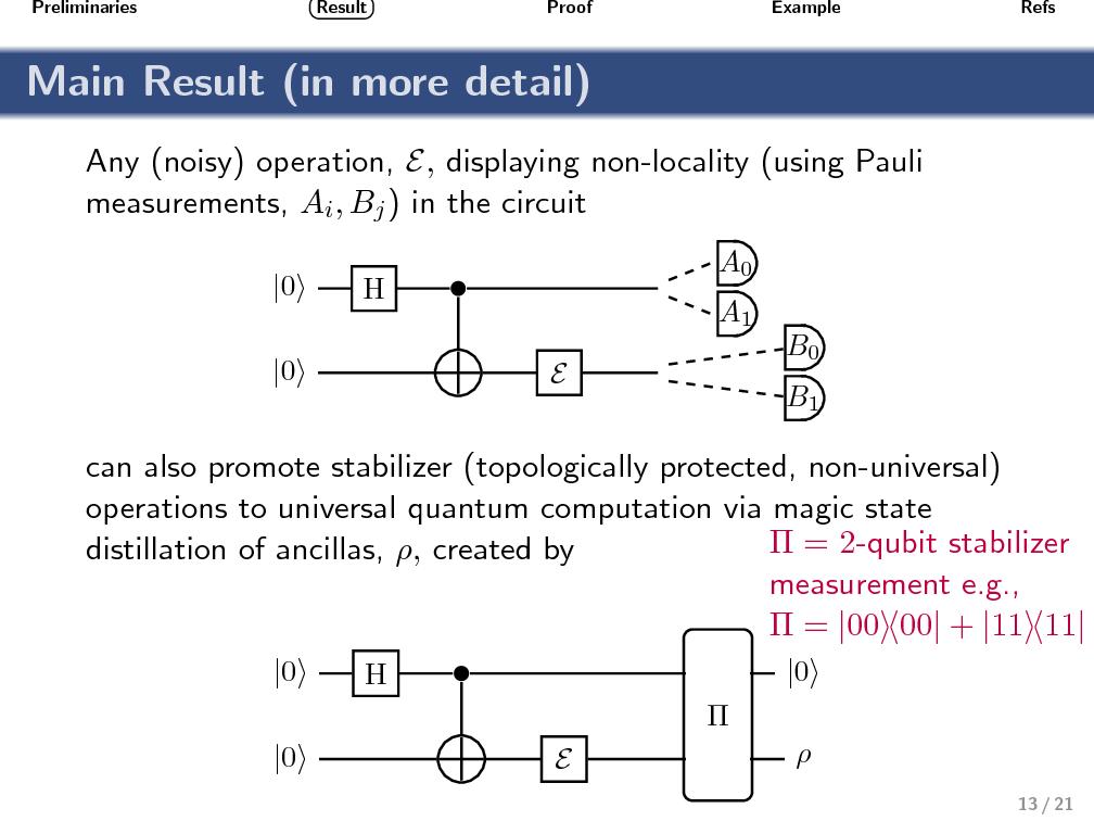 Nonlocality_Universality-12.png