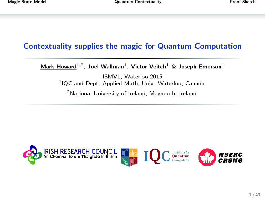 Contextuality_for_Quantum_Computing-0.png