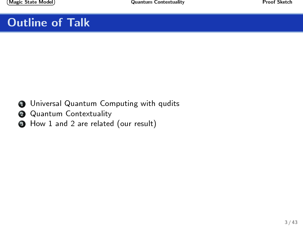 Contextuality_for_Quantum_Computing-2.png