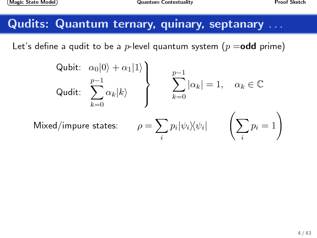 Contextuality_for_Quantum_Computing-3.png