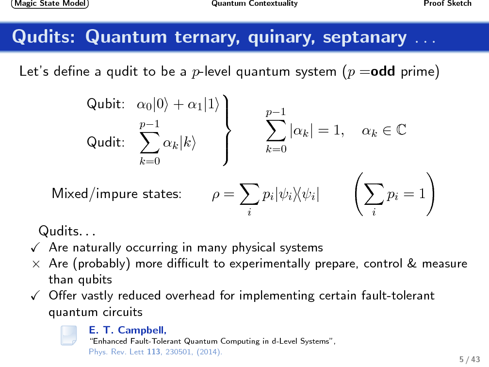 Contextuality_for_Quantum_Computing-4.png