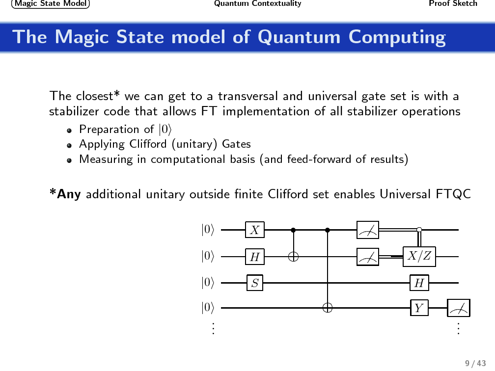Contextuality_for_Quantum_Computing-8.png
