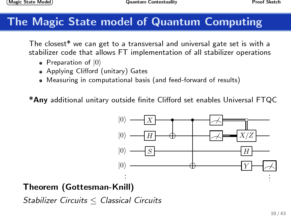 Contextuality_for_Quantum_Computing-9.png