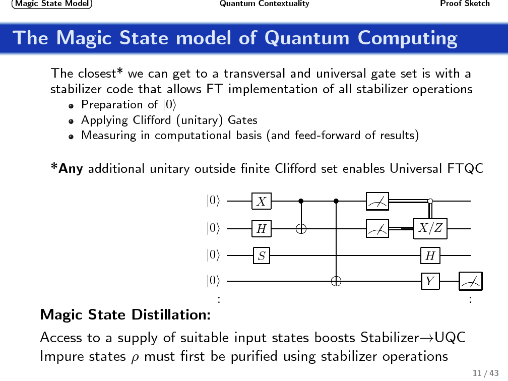Contextuality_for_Quantum_Computing-10.png