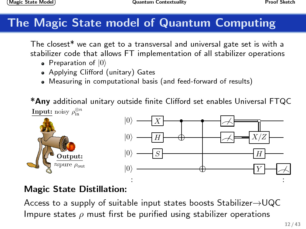 Contextuality_for_Quantum_Computing-11.png