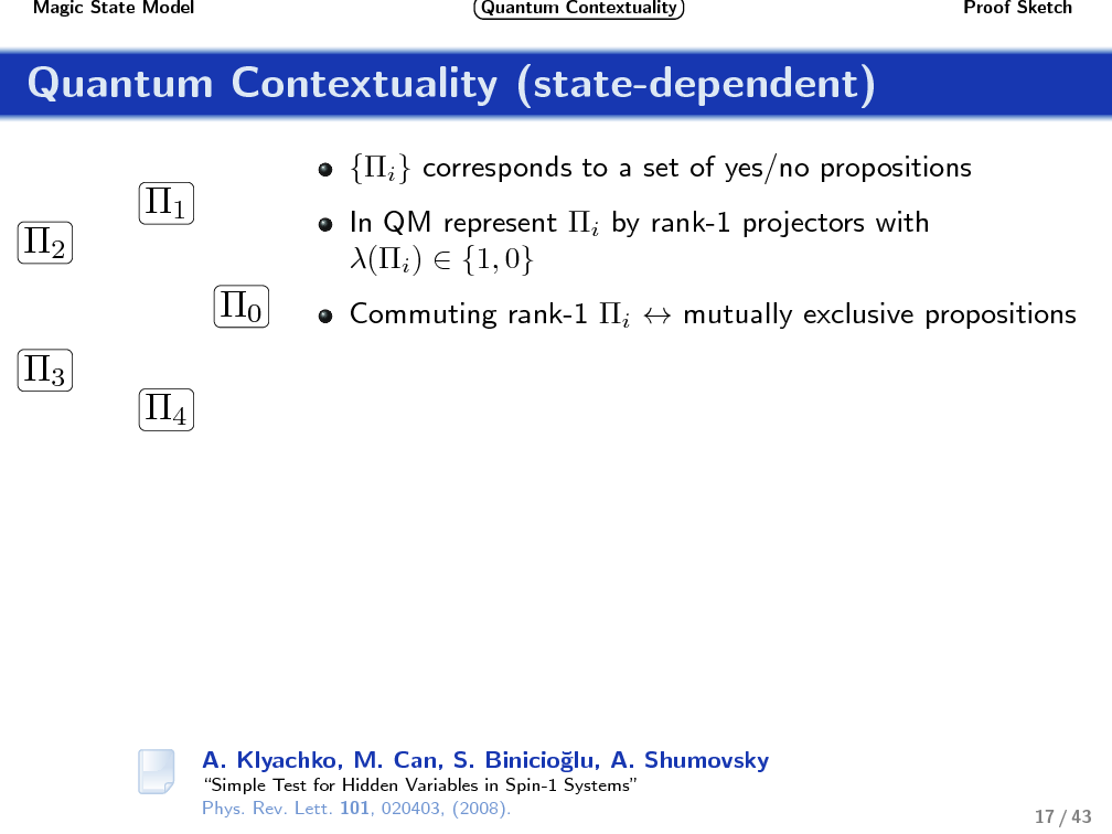 Contextuality_for_Quantum_Computing-16.png