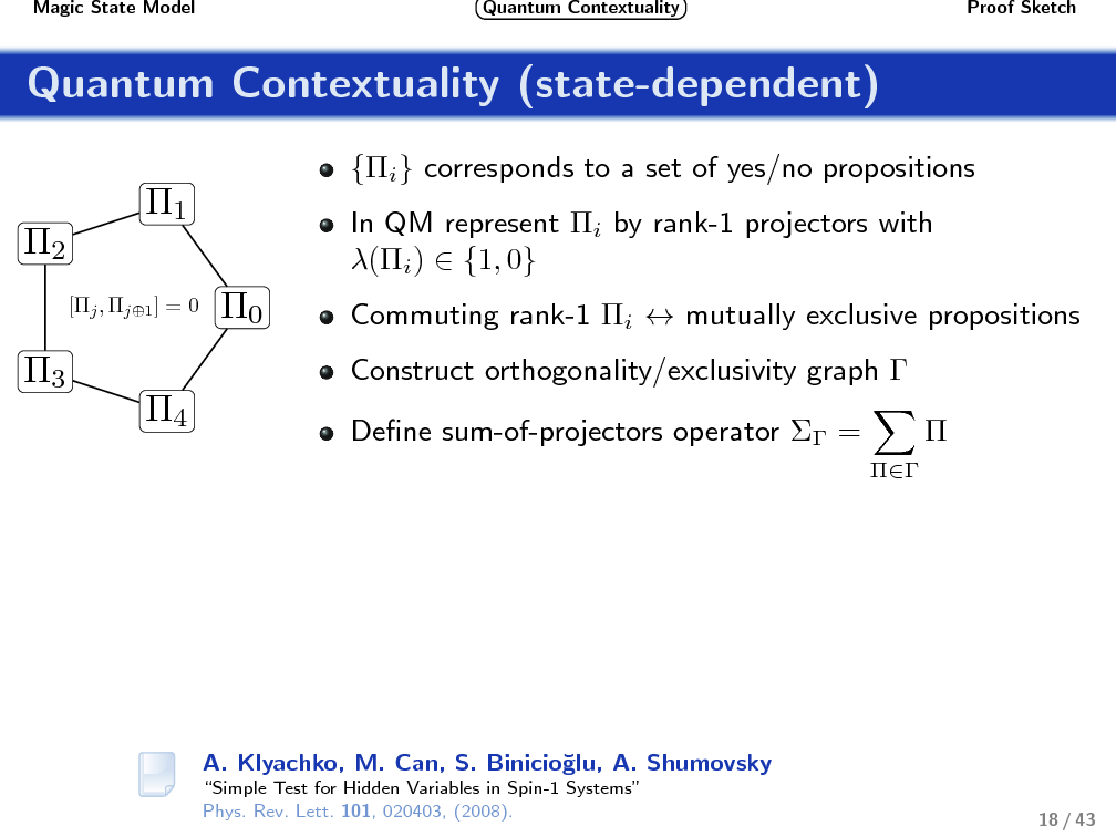 Contextuality_for_Quantum_Computing-17.png