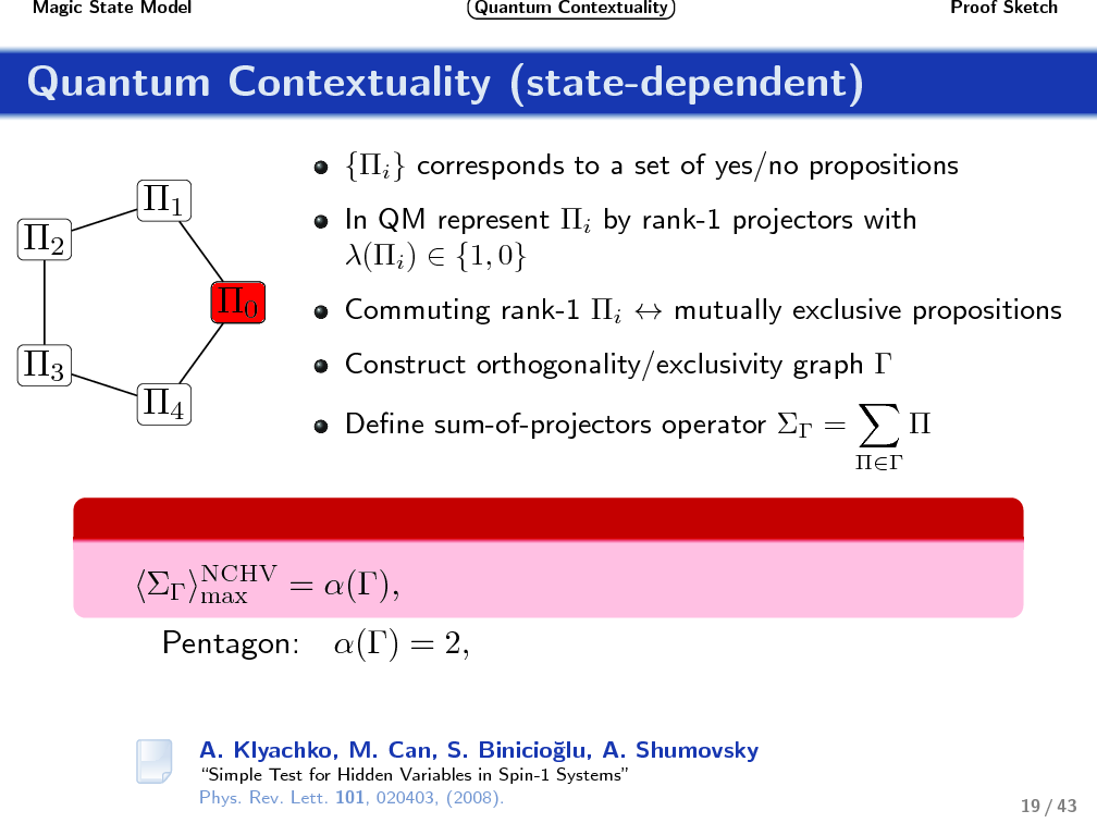 Contextuality_for_Quantum_Computing-18.png