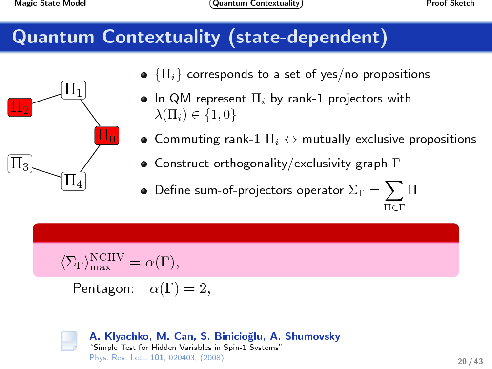 Contextuality_for_Quantum_Computing-19.png