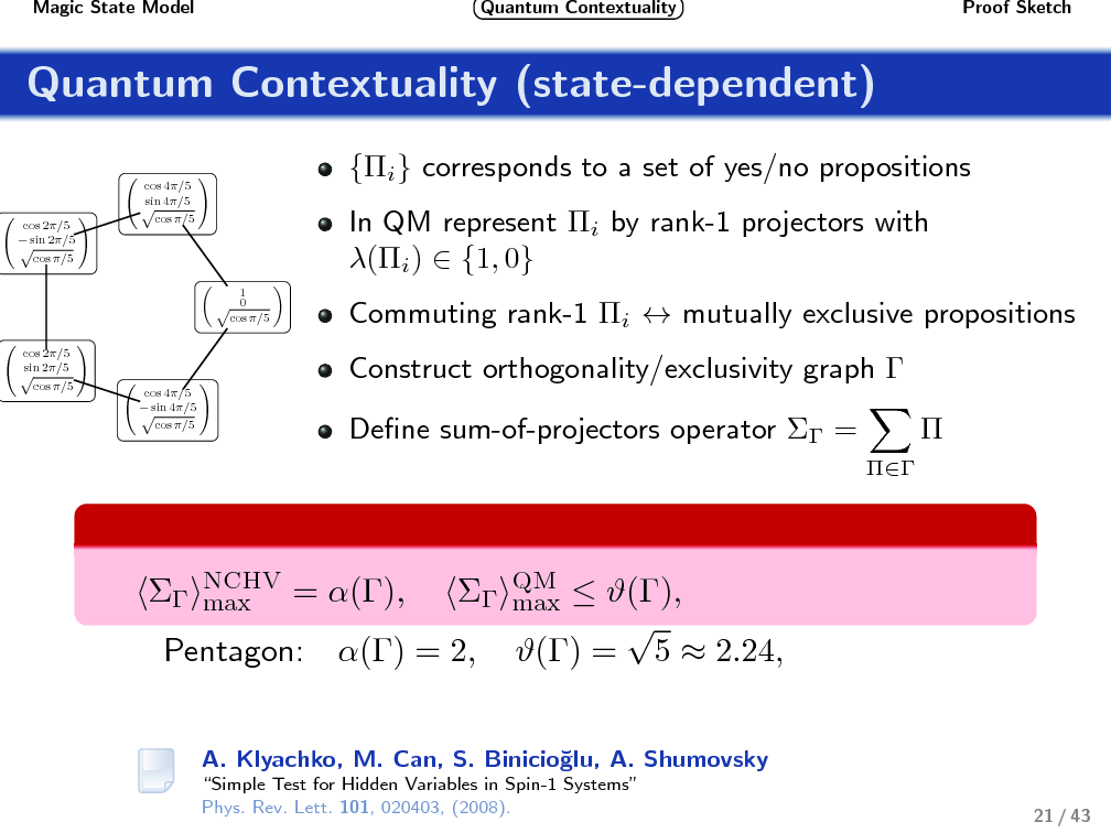 Contextuality_for_Quantum_Computing-20.png