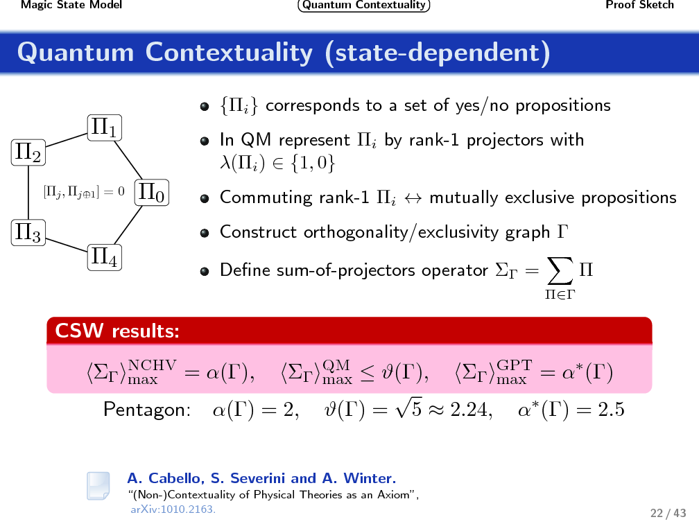 Contextuality_for_Quantum_Computing-21.png